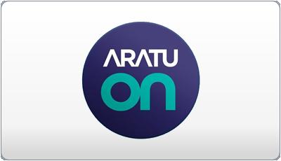 aratu_on