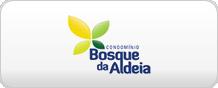 bosque_da_aldeia