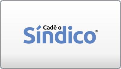 cade_o_sindico