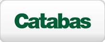 catabas