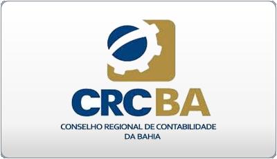 crc_ba