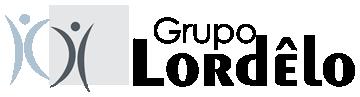 grupolordelo_marca