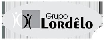logo_grupolordelo_2020