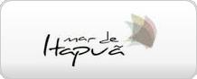 mar_de_itapua