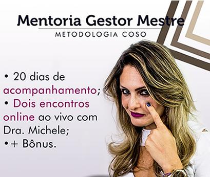 mentoria_gestor_mestre