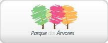 parque_das_arvores