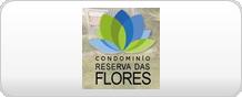 reserva_das_flores