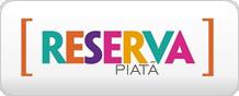 reserva_piata
