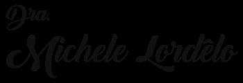 Michele Lordêlo